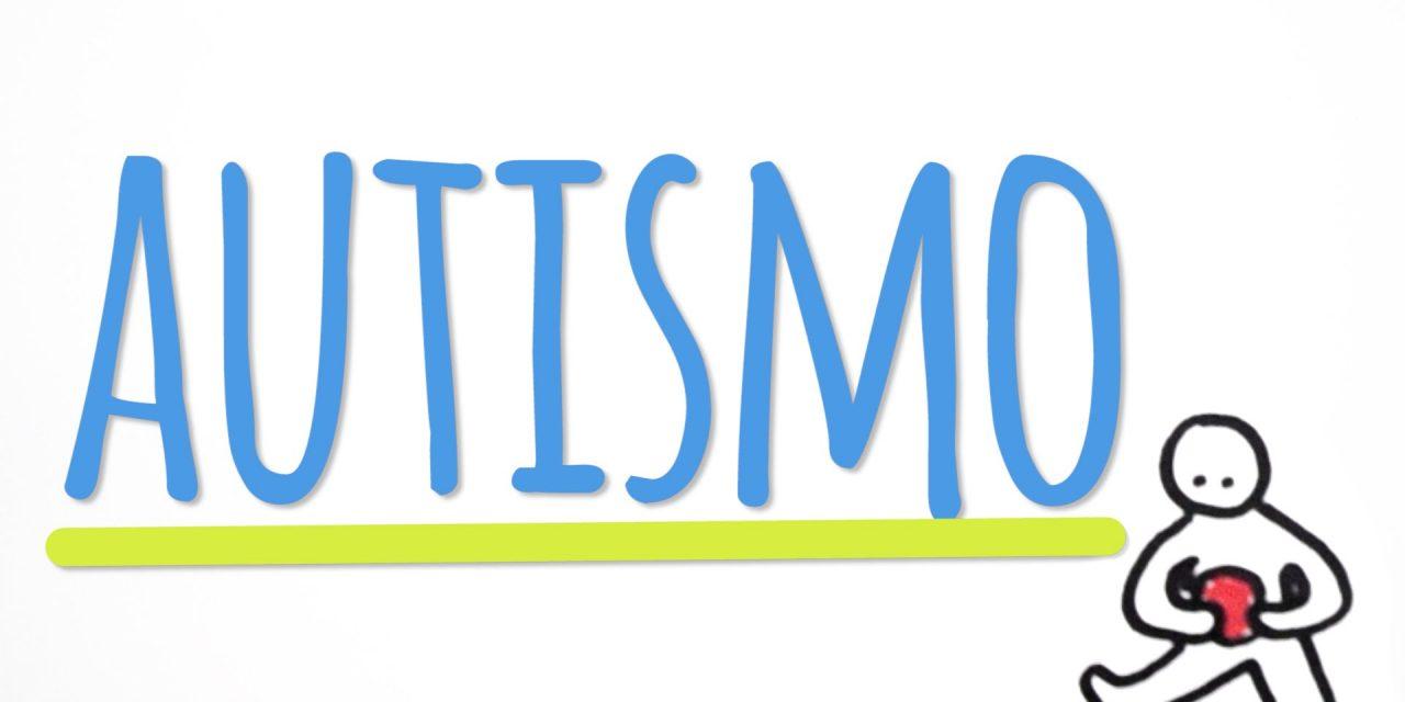 """""""Autismo e Inclusão"""" em debate este sábado em Famalicão"""