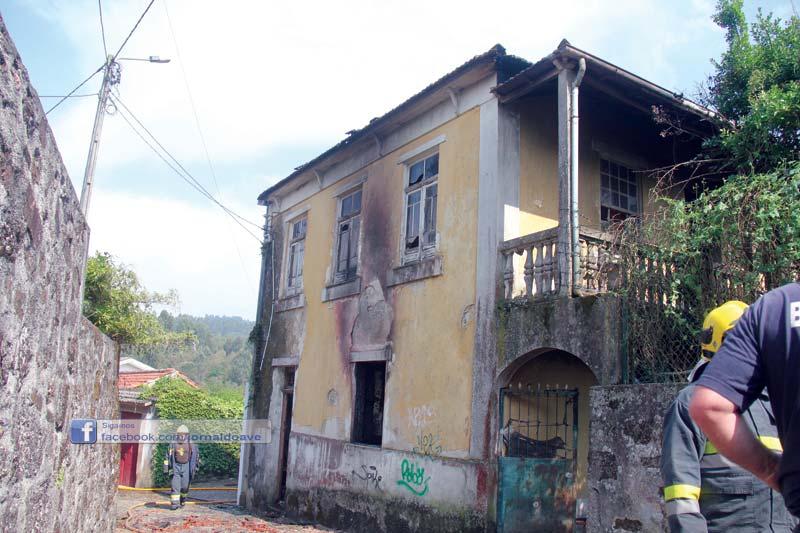 incêndio-prédio-devoluto-(5)