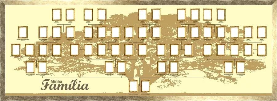 quadro-94×34-arvore-genealogica-familia-personalizada