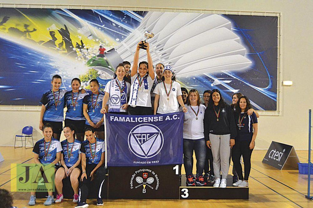 FAC-campeão-nacional-em-badminton