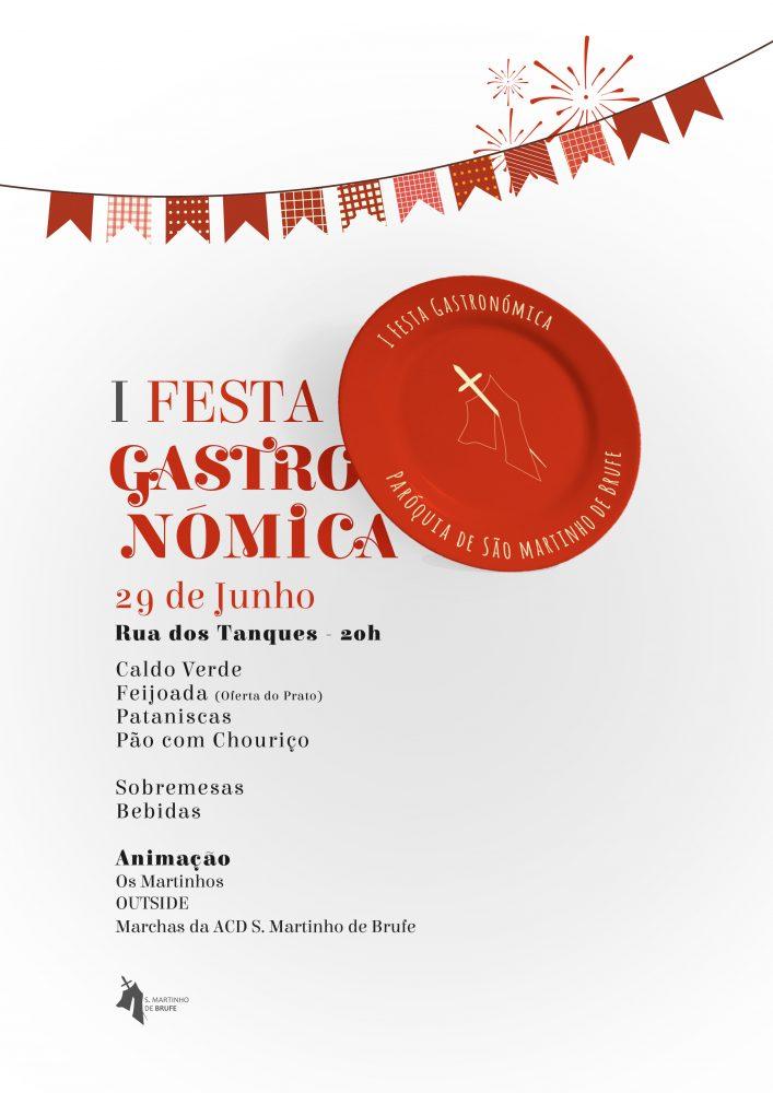 Festa Gastronomica(1)