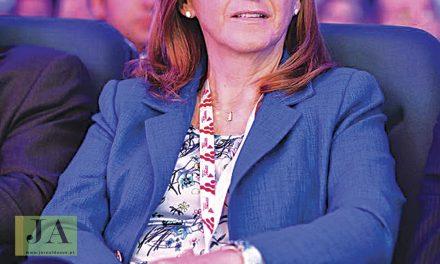Famalicense é a primeira mulher a liderar a COTEC