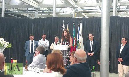 Liga apoia doentes do Hospital de Santo Tirso há 32 anos