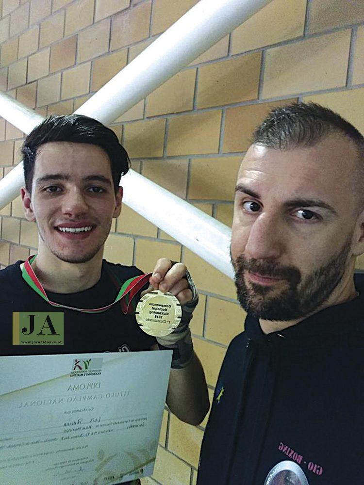 Luís-Filipe-campeão-Nacional-Gio-Boxing