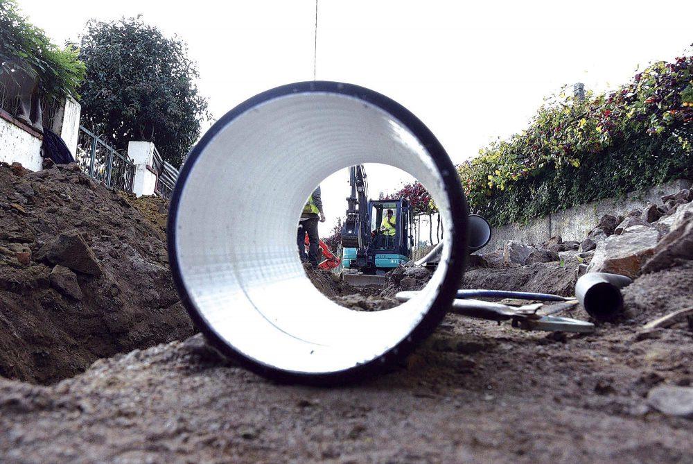 Obras-de-saneamento-avançam-no-concelho