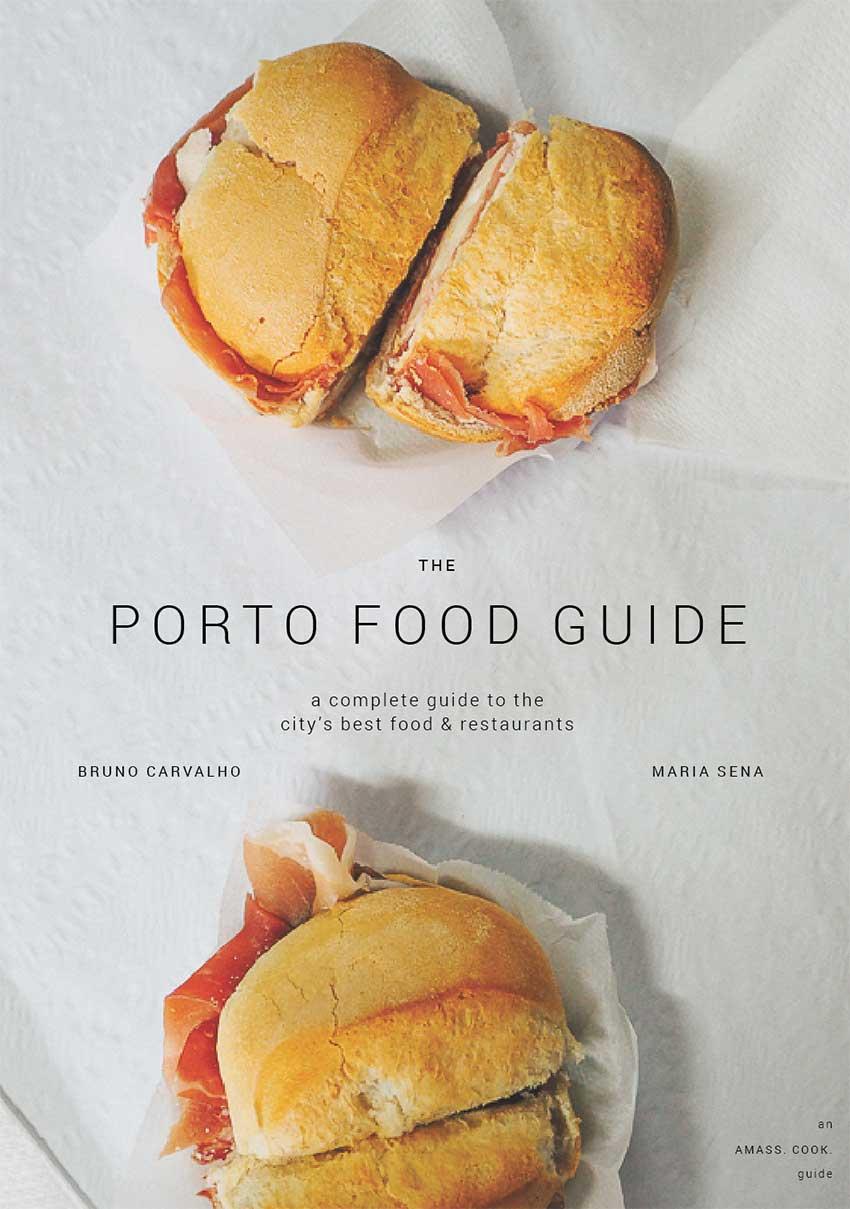 PORTO-FOOD-GUIDE—COVER