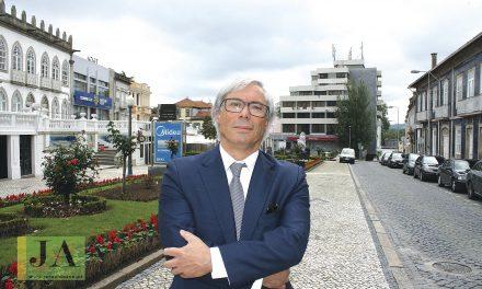 Paulo Ferreira é diretor executivo da ACIST