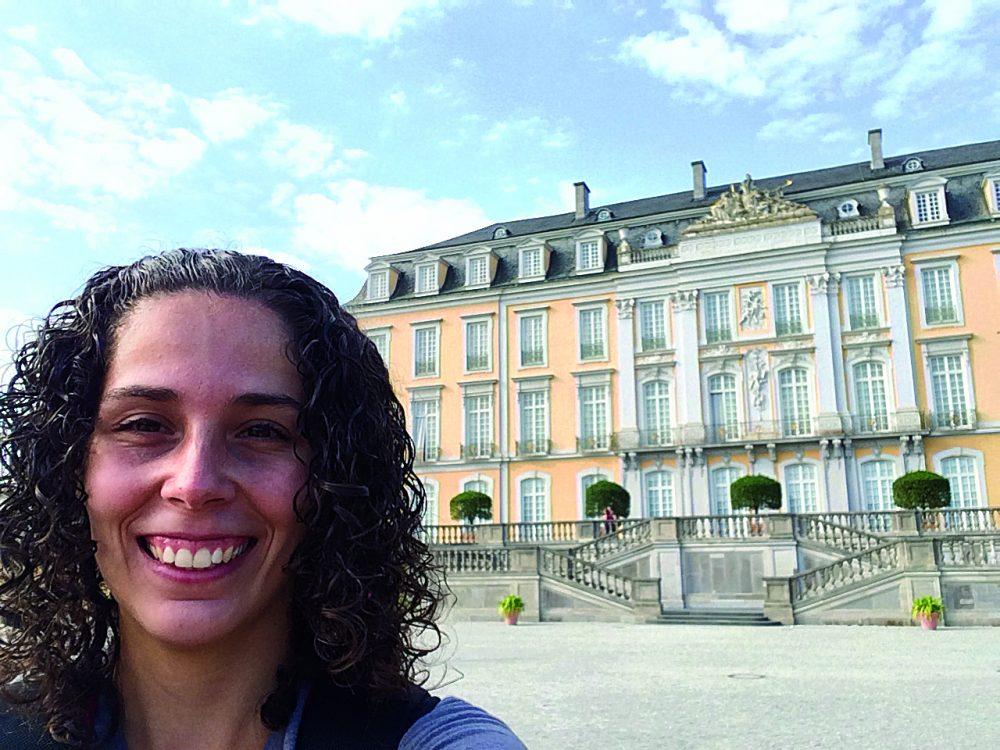 Raquel Lopes vnf (2)
