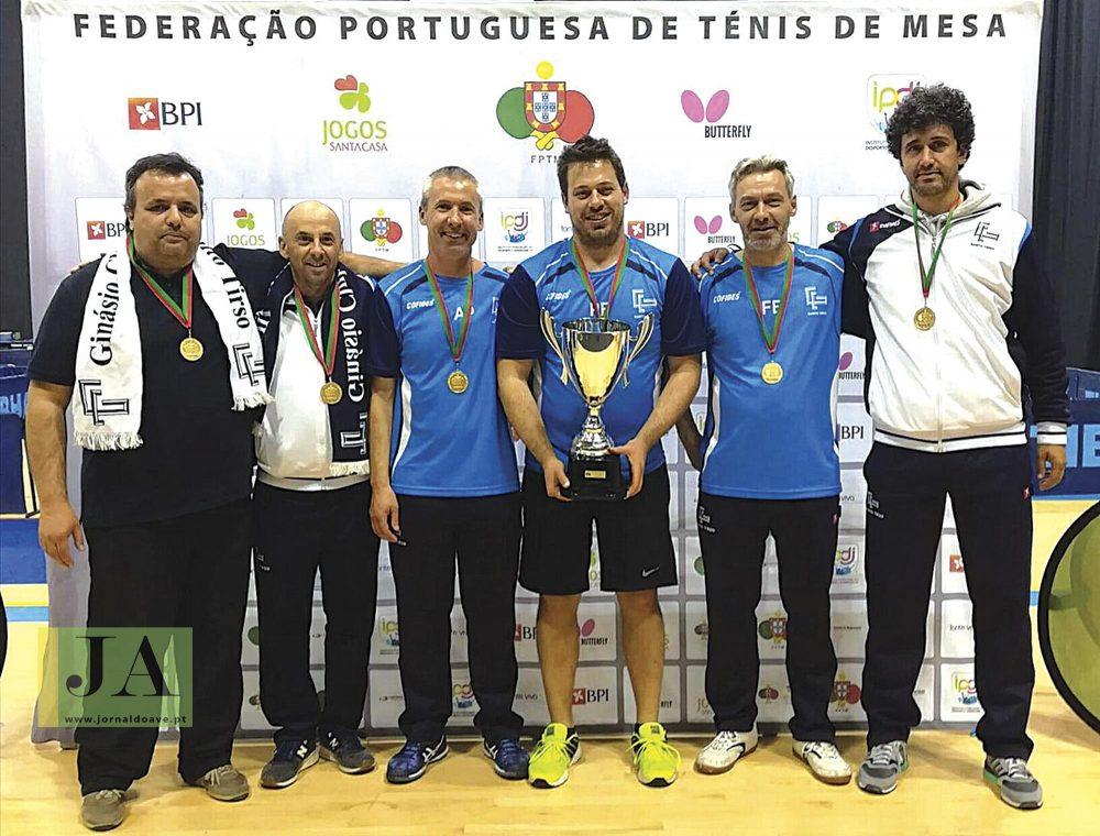 TM_CampeõesNacionais