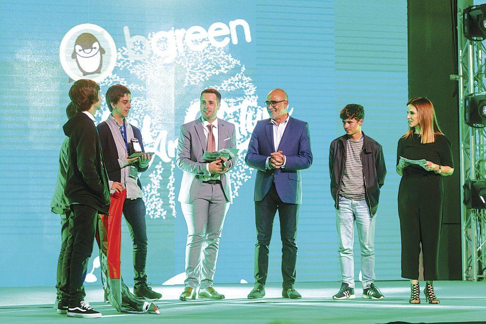 Vencedores-Grande-Gala-BGreen