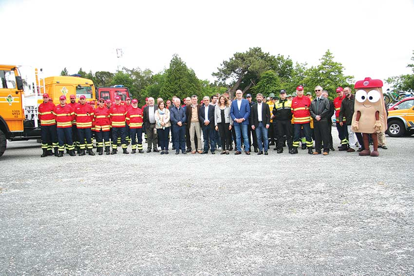 apresentacao-dispositivo-municipal-contra-incendios-(28)