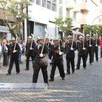 Câmara de Santo Tirso atribui apoios de 200 mil euros a bombeiros