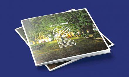 ACIST apresenta catálogo digital