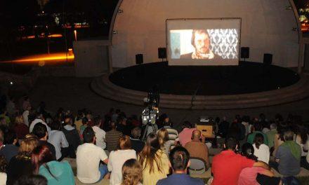 Cinema paraíso arranca hoje em Famalicão