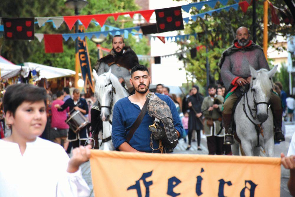 Feira-Medieval-e-Viking