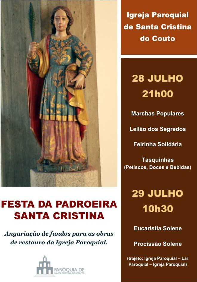 Festa-Santa-Cristina