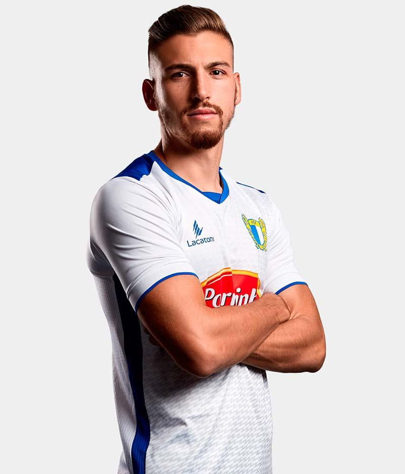 Hugo-Gomes-reforça-FC-Famalicão