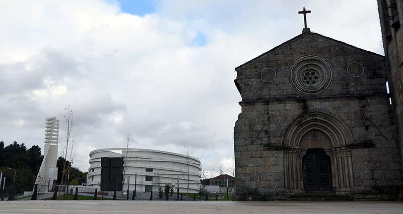 Igreja-de-Antas