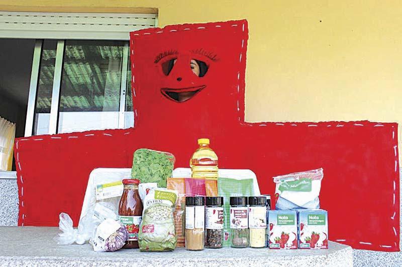 Juventude-Cruz-Vermelha-e-refugiados-partilham-culturas-e-sabores