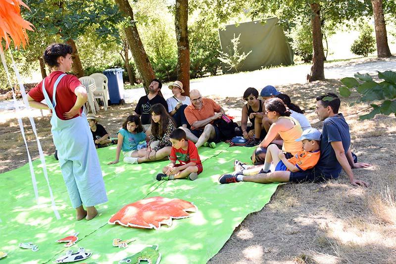 Mel: o festival multicultural e amigo do ambiente está de regresso a Famalicão