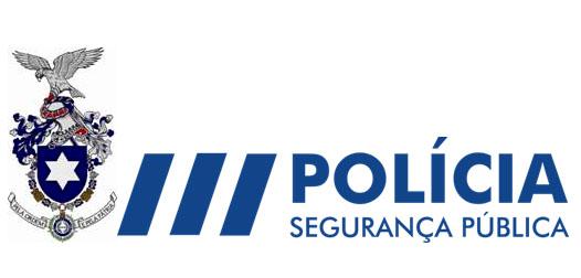 PSP detém homem por tráfico de droga em Santo Tirso