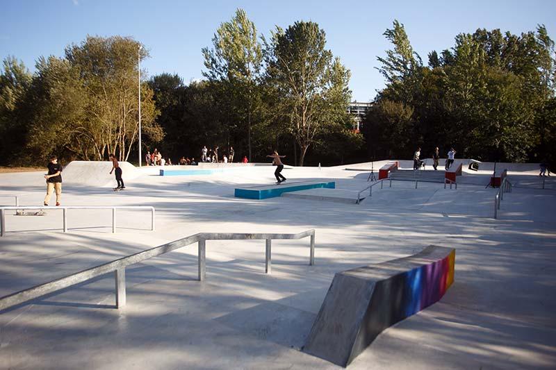 Skate-Parque-de-Santo-Tirso