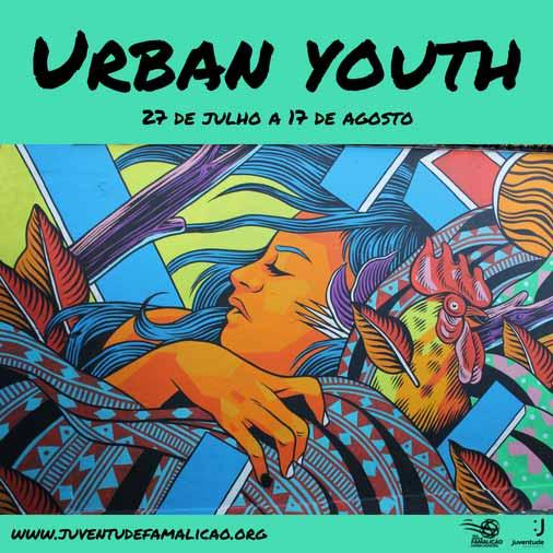 Urban-Youth