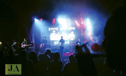 "Aves Beer Fest correu ""dentro da expectativa"" (c/ vídeo)"