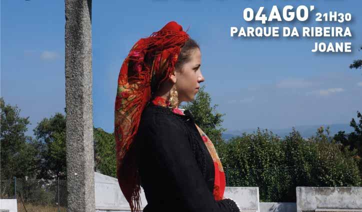 festival-folclore-joane