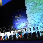Candidaturas abertas para a III Gala do Desporto de Famalicão