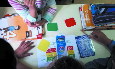 """""""Phuturo Saudável"""" para combater obesidade infantil"""