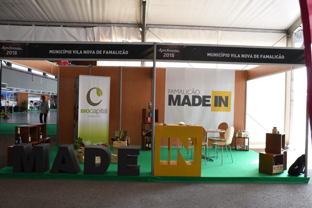Famalicão tem um stand com produtos locais na AgroSemana.jpg