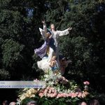 Procissão em Honra de Nossa Senhora da Assunção – Galeria de fotos