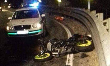 Homem envolvido em acidente com vítima mortal detido por agressão a GNR de Vila das Aves