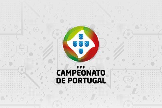 campeonato_portugal