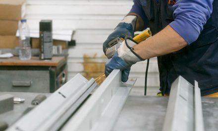 Taxa de desemprego abaixo dos oito por cento em Santo Tirso