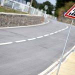 Famalicão investe 200 mil euros na melhoria das estradas nas freguesias