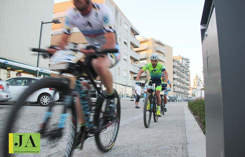 Troféu Urban Race é atribuído no sábado em Famalicão