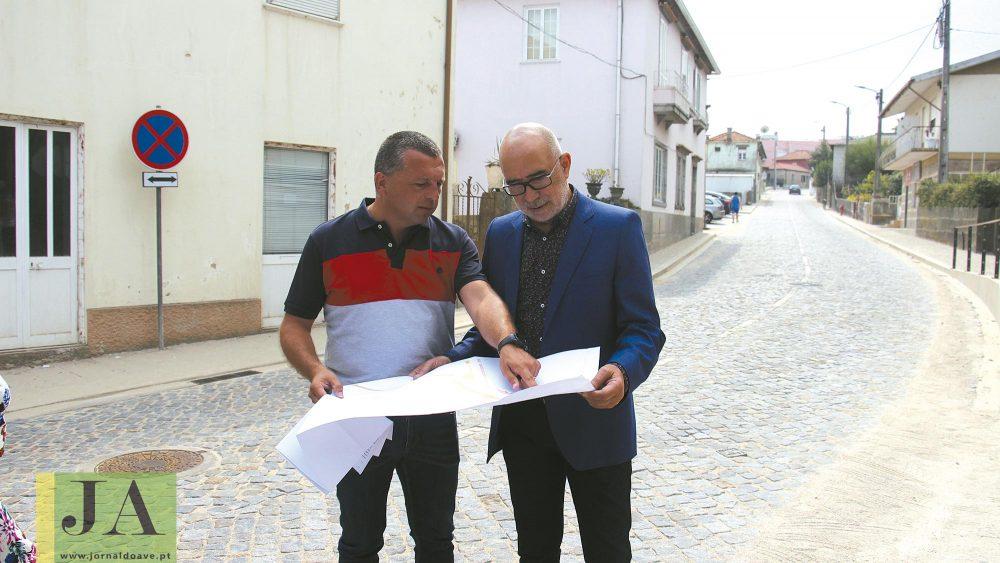 Conclusão-das-obras-da-AVENIDA-MANUEL-DIAS-MACHADO-(5)