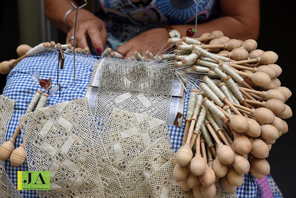 Feira artesanato famalicao (3)