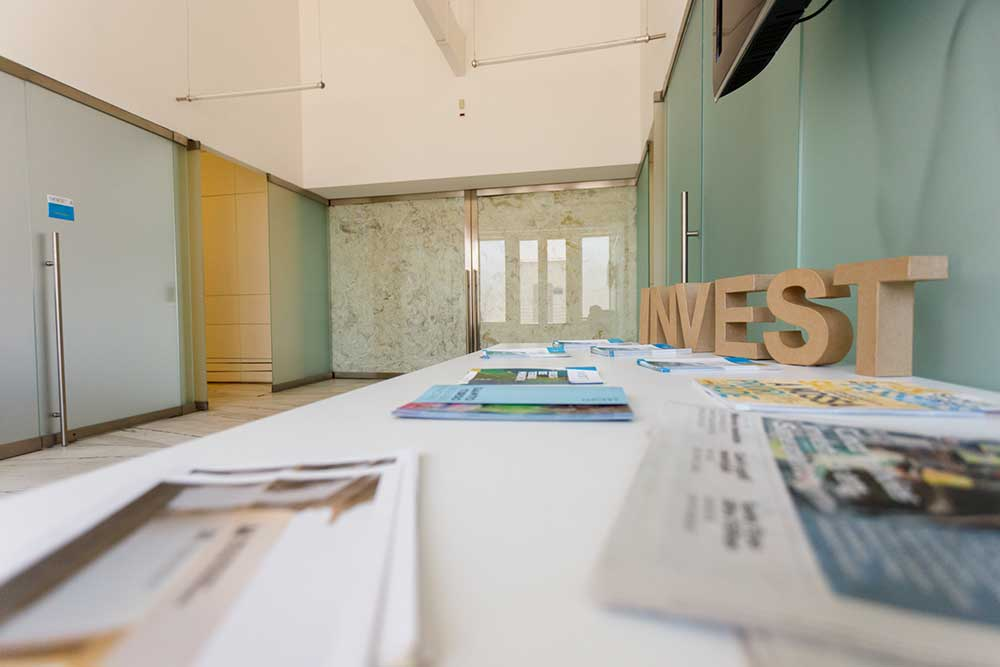 Invest-Santo-Tirso-está-a-dinamizar-o-concurso-de-ideias