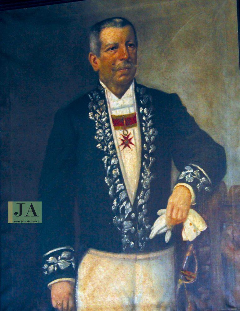 José-de-Azevedo-e-Menezes