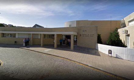 ACeS de Santo Tirso/Trofa e de Famalicão não realizam consulta para aborto
