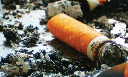 26 de setembro Dia Europeu do Ex-Fumador