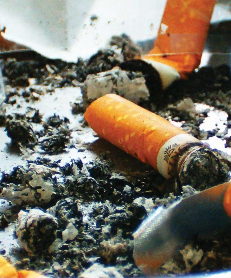 dia-ex-fumador