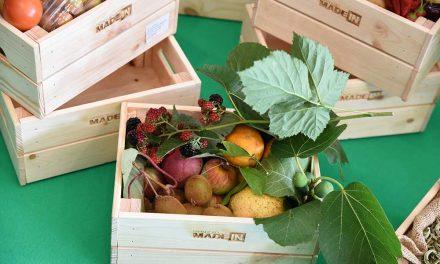 Famalicão promove encontro internacional para o Agroalimentar
