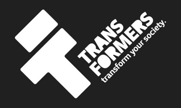 Movimento Transformers à procura de voluntários