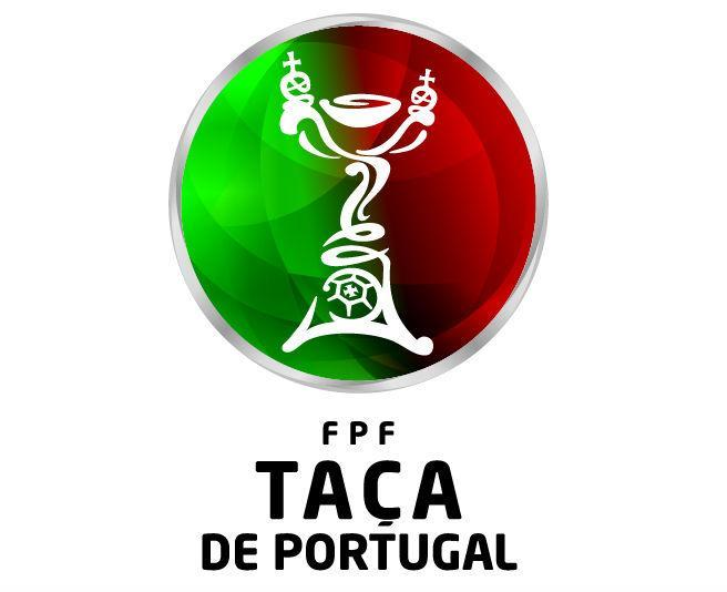 tacaportugal