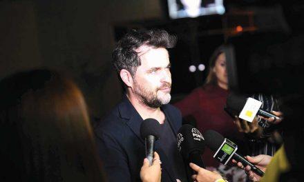 Famalicão recebe candidaturas para concurso de cinema
