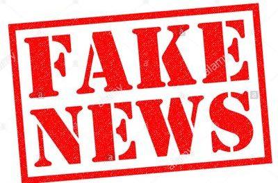 Sites de fake news tem origem em Santo Tirso